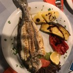 Photo of Agkyra Fish Restaurant
