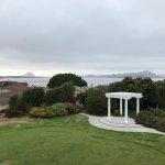 Photo of Sea Pines Golf Resort