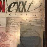 Nexxt Cafe Foto