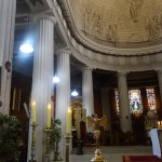 Foto de St. Mary's Pro-Cathedral
