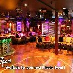 Book your next corporate event with us ! Contact Leydis.Castillo@Mangos.com for more information