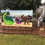 Photo de All Seasons Holiday Park Rotorua