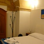 Photo of La Bella Lecce B&B