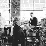 lotus bar & eatery Photo