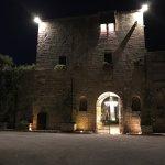 Photo of Rifugio del Re