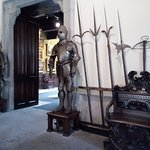 Photo of Museo Civico Gaetano Filangeri
