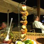 Photo de Restaurante O Farol