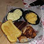 Foto van Sonny's BBQ