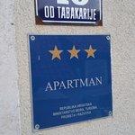 Photo of Apartments Mia