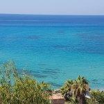 Photo of Hotel Villaggio Stromboli