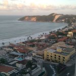 Photo of Quality Hotel & Suites Natal