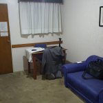 Photo of Campinas Flat Service