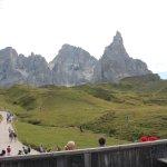 Photo of Rifugio Capanna Cervino
