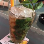 Foto de Bar Casablanca
