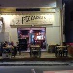 Foto di Pizzadelia