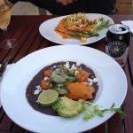 Foto de Main Course Restaurant