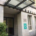 Photo of Conti Hotel