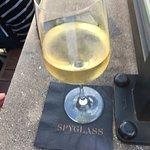 Spyglass Foto