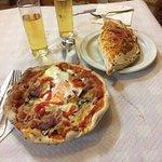 Photo of Pizzeria Giovanini