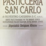 Photo of Pasticceria San Carlo