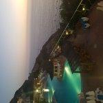 Foto de Mogan Princess & Beach Club