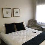 Photo de Bathurst Explorers Motel