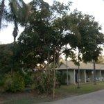 Photo of Kondari Resort Hervey Bay