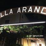 Photo of Villa Aranci