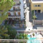 Hotel Zi Teresa ภาพถ่าย
