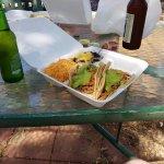 Photo of Albert's Fresh Mexican FoodAlbert's Fresh Mexican Food
