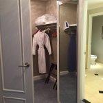 Photo de The Ritz-Carlton, Dallas