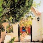 Granja Escuela – Albergue Juvenil Arroyo de las Vinas