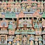 Photo of Adi Kumbeswarar Temple