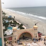 Photo de Hilton Daytona Beach Oceanfront Resort