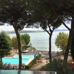 Photo de Hotel Kursaal Umbria