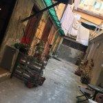Bixio Hotel Foto
