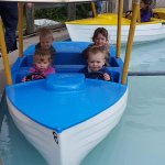 Calaway Park RV Park and Campground Photo