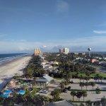 ภาพถ่ายของ The Shores Resort & Spa