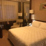 Infine Hotel Foto