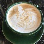 Kalaheo Cafe & Coffee Company Photo