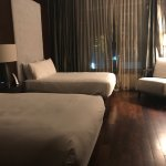 Фотография Отель Соламар - Кимптон Отель