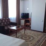 Photo of Planeta Lux Hotel