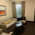 Hilton Toronto / Markham Suites Conference Centre & Spa Foto