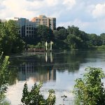 Foto de Sheraton Columbia Town Center Hotel
