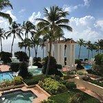 Photo de El Conquistador Resort, A Waldorf Astoria Resort