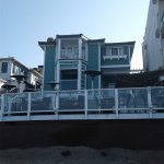 Pacific Edge Hotel on Laguna Beach Foto