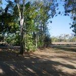 Bedrock Village Caravan Park照片