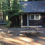 Cabin 15