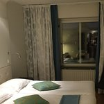 Foto de Elite Hotel Arcadia
