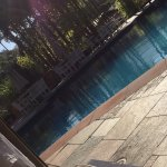 Photo of Ilha Flat Hotel